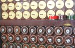 Bank Holiday Things To Do Bletchley Park