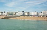 Brighton Sussex