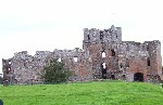 Brougham Castle Bank Holiday Things To Do