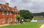 Buckler's Hard Beaulieu