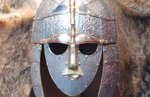 Sutton Hoo Suffolk